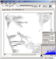 ASCII Generator dotNET