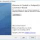 Firebird-to-PostgreSQL