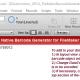 UPC EAN Filemaker Barcode Generator