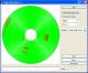 Floppy Disk Master-7