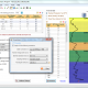 Soil Liquefaction Software NovoLIQ