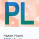 Elecard AVC PlugIn for WMP