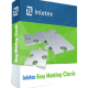 Inletex Easy Meeting Classic
