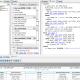 MaxDB Code Factory