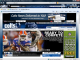 NFL Indianapolis Colts IE Browser Theme