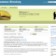 PHP Business Listings Directory Script