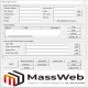 MassWebSite Premium