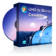 DVDFab UHD to Blu-ray Converter
