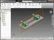 SimLab Sketchup Exporter for Inventor