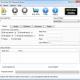iSunshare PDF Password Genius