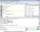 Affinic Debugger GUI