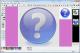 321Soft Icon Designer