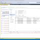 ApexSQL Complete
