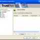 TrustPort Antivirus U3 Edition
