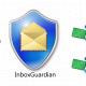 InboxGuardian
