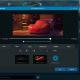 DVDFab Ripper Suite Pro