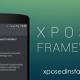 Xposed Installer APK
