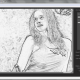 Instant Photo Sketch Pro