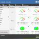 Free SQL Health Monitor