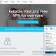 ZPN - Free VPN