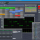 LMMS (Linux MultiMedia Studio) x64