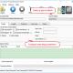 Cocosenor iTunes Password Tuner