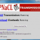 PNaCL Transmission