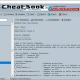 CheatBook Issue 05/2021