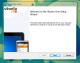 Ubuntu One for Windows