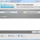 Softaken MSG to vCard Converter