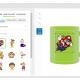 Gift Design Software