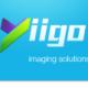 Yiigo.com ASP.NET DICOM Viewer