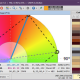 Free Color Picker