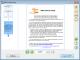 PDF Printer Pilot