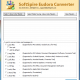 Software4Help Eudora Mail Converter