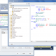 dbForge Developer Bundle for SQL Server