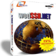 wodSSH.NET