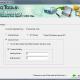 Hyper-V Virtual Hard Disk Recovery