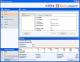 Nisba BackupAgent 3GB subscription