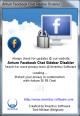Free Facebook Chat Sidebar Disabler
