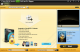 CloneDVD Free DVD to FLV Converter