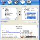 Rainlendar Pro x64