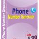 Phone Number Generator