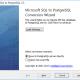 MSSQL-to-PostgreSQL