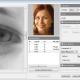 Ximagic GrayDither for Windows (x32 bit)