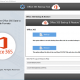 Aryson Office 365 Backup & Restore Tool