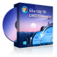 dvdfab_blu_ray_to_uhd_converter