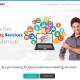 SEO Marketing HTML5 Template
