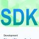 Elecard DirectShow Codec SDK