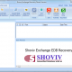 Shoviv Exchange Recovery